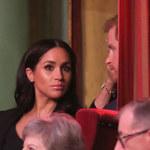 Książę Harry i Meghan Markle potajemnie nagrywali członków rodziny królewskiej? Sensacyjne doniesienia
