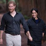 Książę Harry i Meghan Markle wrócą do Pałacu! Czyżby koniec wojny?