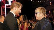 Książę Harry i Meghan Markle wybrali: Elton John zaśpiewa na weselu