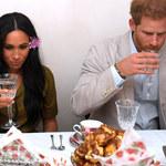 Książę Harry i Meghan Markle zaproszą kamery do swojego domu! Chcą przebić Kardashianki?