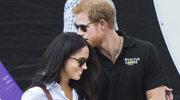 Książę Harry i Meghan Markle zaręczeni?