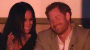 Książę Harry i Meghan Markle zaręczyli się! Wiemy, kiedy ślub