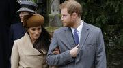 Książę Harry i Meghan Markle zaskoczyli wszystkich swoją podróżą! Dlaczego to zrobili?!