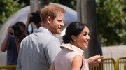 Książę Harry i Meghan przyłapani! Spędzili weekend ze znaną parą!