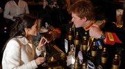 Książę Harry i Pippa Middleton mają romans?!