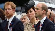 Książę Harry i Zoe Sugg mają się ku sobie? Brytyjskie media są pewne - będzie ślub!