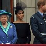Książę Harry jednak przyleci do Wielkiej Brytanii! Na osobiste spotkanie czeka Elżbieta II!