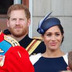 Książę Harry ma już dość kaprysów Meghan Markle?! Nie radzą sobie po narodzinach dziecka?!
