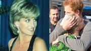Książę Harry ma romans z Kitty Spencer?!
