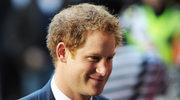 Książę Harry może być z nieprawego łoża?