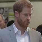 Książę Harry nadal nie uporał się ze śmiercią matki! Ujawniono ich ostatnią rozmowę!