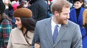 Książę Harry naraził się siostrze narzeczonej! Odgryzła się!