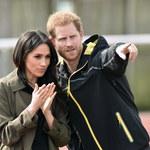 Książę Harry o porozumieniu z królową: Chcę, abyście usłyszeli ode mnie prawdę