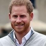 Książę Harry obchodzi 37. urodziny. Otrzymał wyjątkowe życzenia od rodziny królewskiej...