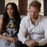 """Książę Harry oberwał! Muzyk nie wytrzymał: """"Jesteś cholernym d*pkiem"""""""