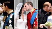 Książę Harry pamiętał o Dianie w dniu ślubu