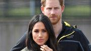 Książę Harry to milioner! Jednak podpisał intercyzę z Meghan Markle?