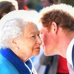 Książę Harry ujawnia. Tam uciekł po śmierci Diany