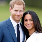 """Książę Harry w brytyjskiej wersji """"Tańca z Gwiazdami"""""""