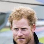 Książę Harry zapuścił brodę! Wygląda lepiej?