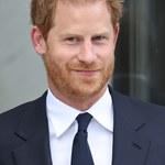 Książę Harry zdradzi, kto w rodzinie królewskiej jest rasistą? Jego książka będzie mocna!