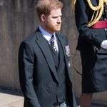 brytyjski następca tronu