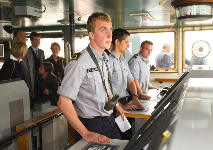 Książę Joachim na zdj. z 2011 roku /Isopix /East News