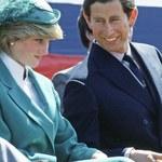 Książę Karol był przesłuchiwany ws. śmierci księżnej Diany! Wszystko przez jej list