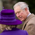 Książę Karol: Cieszę się, że zostanę dziadkiem