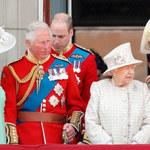Książę Karol czuły jak nigdy dotąd