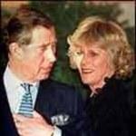 Książę Karol i Camilla Parker-Bowles zamieszkają razem