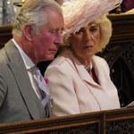 Książę Karol i jego fatalny stan zdrowia! Koszmarne wieści