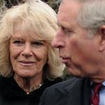 Książę Karol i księżna Camilla mają nieślubnego syna?