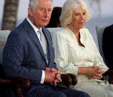 """Książę Karol i księżna Camilla przerażeni falą nienawiści! Wszystko przez serial """"The Crown"""""""