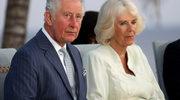 Książę Karol i księżna Camilla świętują 15. rocznicę ślubu! Ukrywają problemy w swoim związku?!