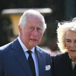 Książę Karol ma nieślubnego syna? Mężczyzna żąda uznania przez rodzinę królewską!