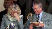 Książę Karol ma podwójny powód do świętowania
