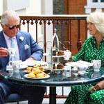 Książę Karol miał romans z Barbrą Streisand?