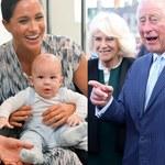 Książę Karol mści się na Meghan Markle. Zabierze jej coś naprawdę cennego...