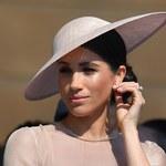 Książę Karol nadał Meghan przydomek