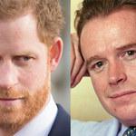 Książę Karol nie jest ojcem Harry'ego? Meghan chce testów DNA!