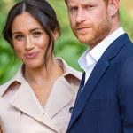 Książę Karol nie jest ojcem Harry'ego? Sensacyjne doniesienia