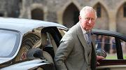 Książę Karol obchodzi 70. urodziny