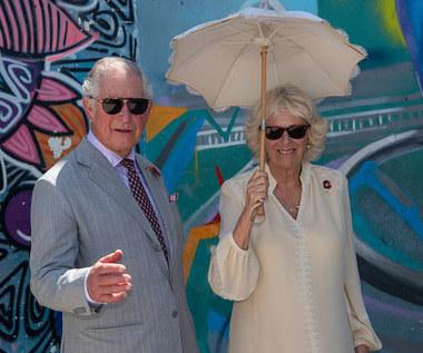 Książę Karol obchodzi dzisiaj 70. urodziny