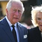 Książę Karol odwiedził szpital, w którym opiekowano się jego ojcem
