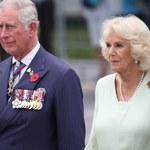 Książę Karol otrzyma nowy tytuł po śmierci ojca