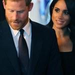 Książę Karol pomoże Harry'emu finansowo? Sytuacja jest już napięta