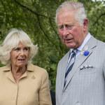 Książę Karol przemówił do poddanych pierwszy raz po zakończeniu leczenia!