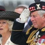 Książę Karol się rozwodzi
