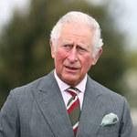 Książę Karol stanowczo odmówił spotkania z młodszym synem! Harry zaczyna tracić nadzieję na pojednanie